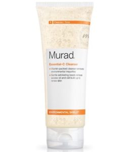 Holiday Christmas gifts for women Murad Skin Care Beauty
