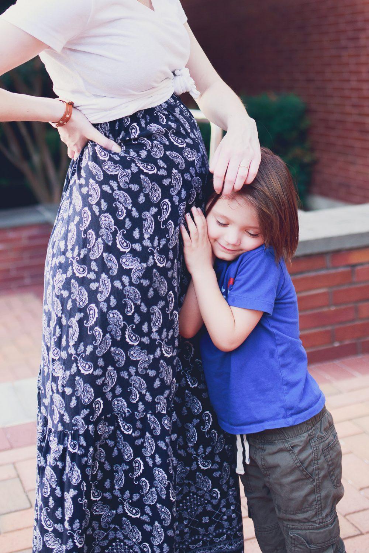 Random Mom Life Vlog | August 2017