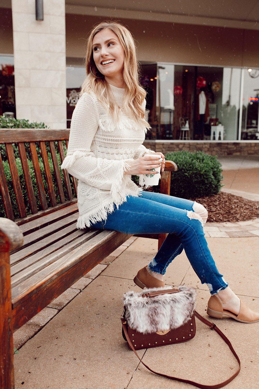 Trendy Sweaters Under $100