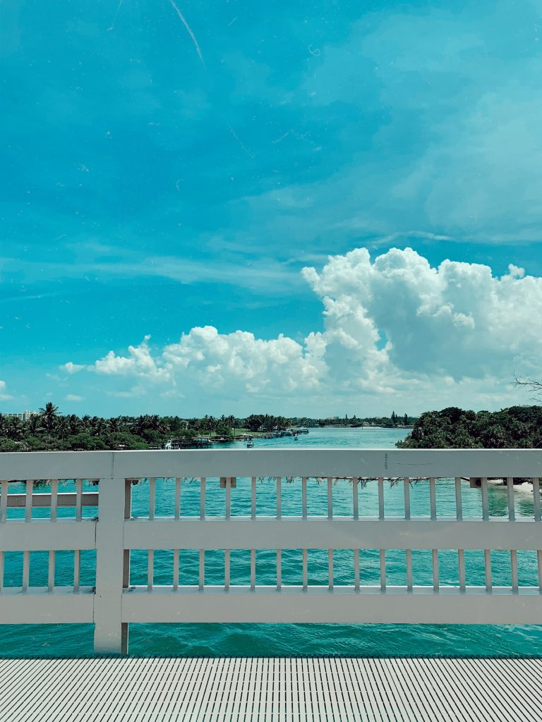 Things To Do In Jupiter Florida: Drive around Jupiter Island