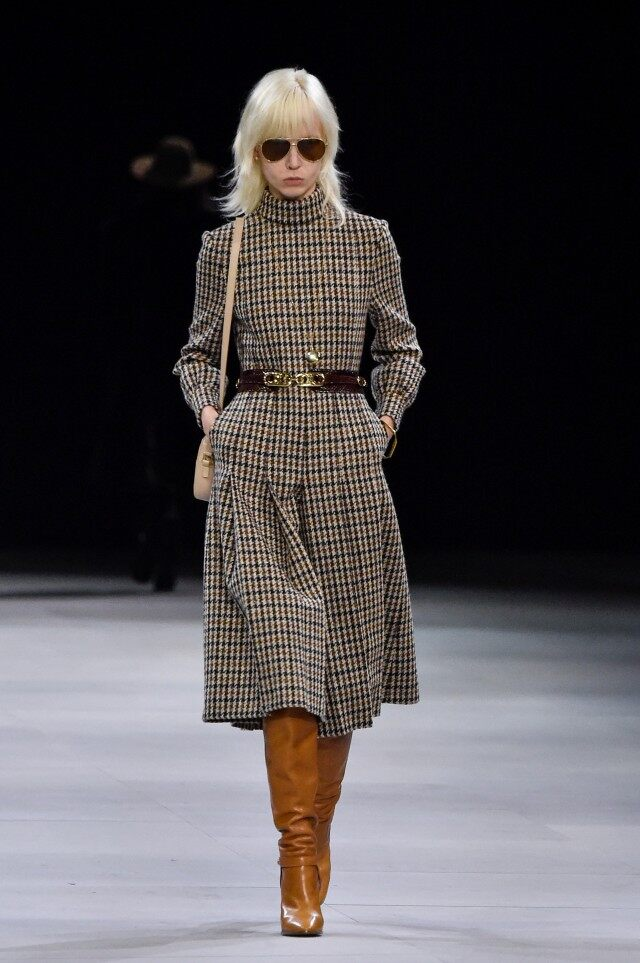 The Best Fall 2019 Fashion Trends