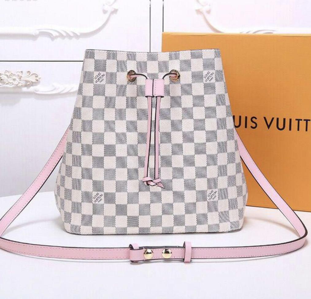 Louis Vuitton Bag Dupes