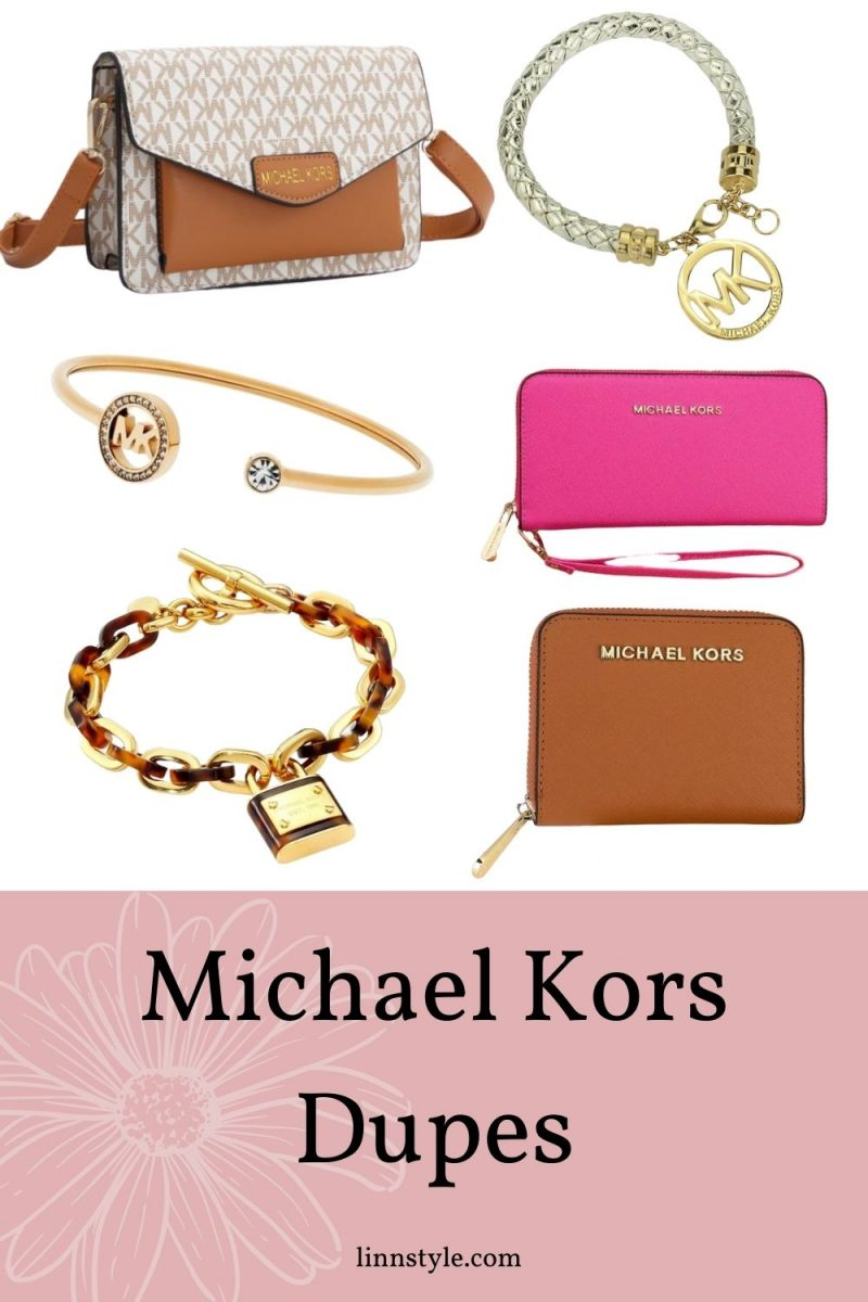 Michael Kors Dupes on DHgate