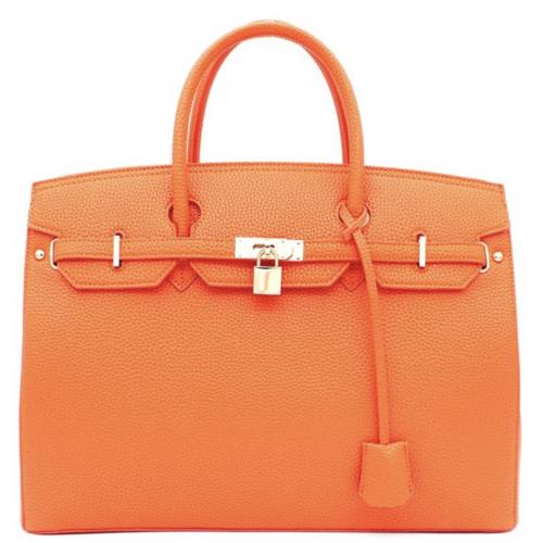 Hermes Birkin Dupes | Designer Bag Dupes bu Jessica Linn