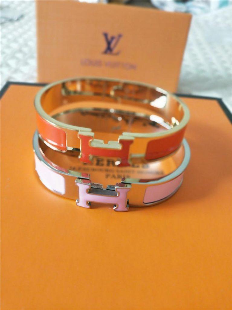 Designer Jewelry Dupes