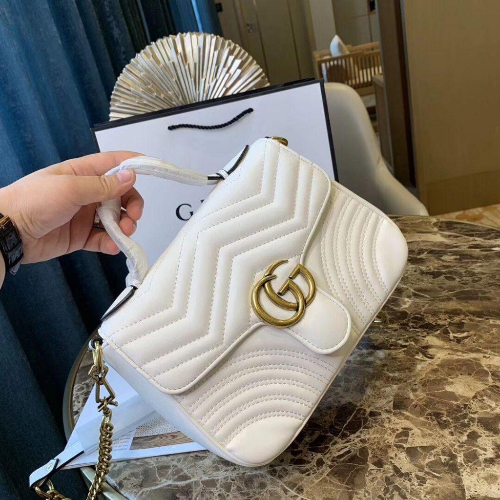 Gucci Bag Dupes | Linn Style