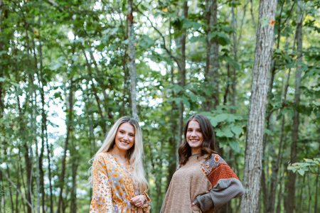 A Dream Come True | by NC fashion & lifestyle blogger and owner of online women's clothing boutique Copper Bloom, Jessica Linn
